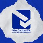 SÃO CARLOS S/A INDÚSTRIA DE PAPEL E EMBALAGENS