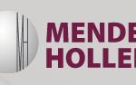 MENDES HOLLER ENGENHARIA COMÉRCIO E CONSULT. LTDA.