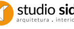 STUDIO SIDE ARQUITETURA
